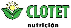 Clotet Nutrición
